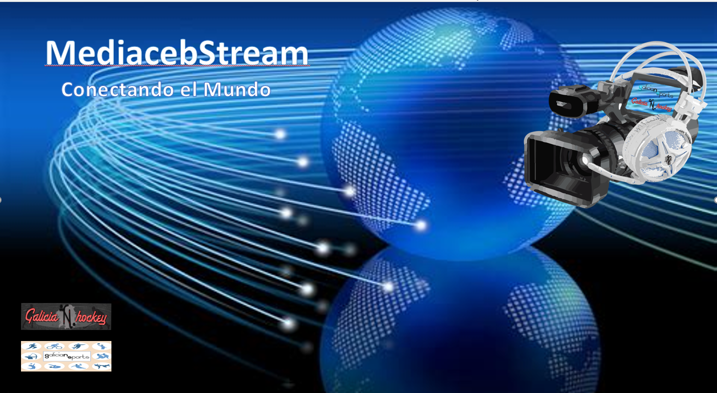 MEDIACEBSTREAM.COM