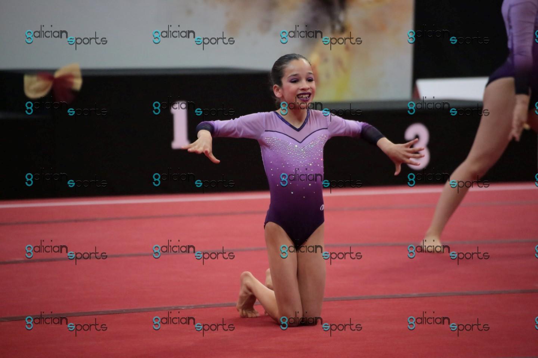 Galería Fotográfica Campeonato de España ACRO Vigo 17-06-18 (09.30-10.30)